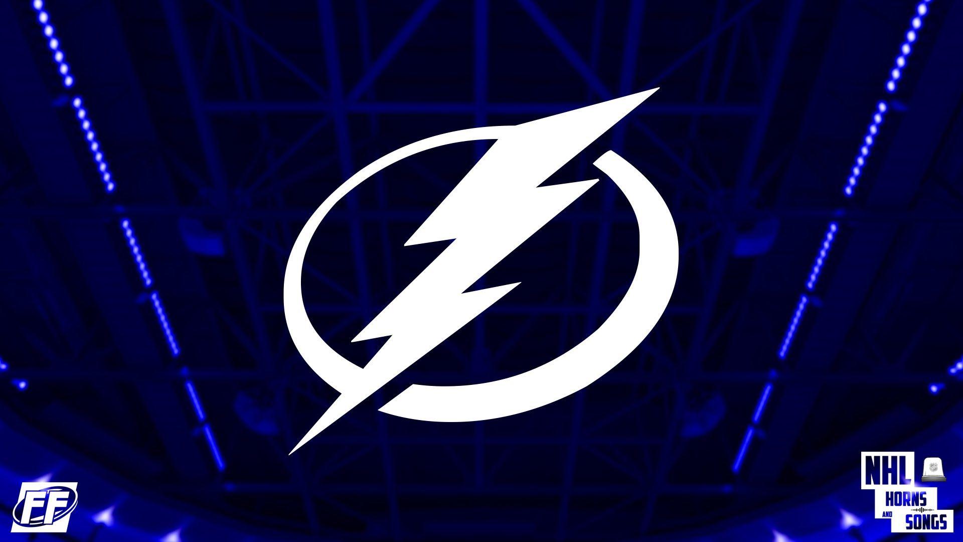 Tampa Bay Lightning 2014 2015 Goal Horn ᴴᴰ Tampa Bay Lightning Tampa Bay Plush Area Rugs
