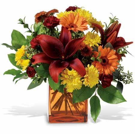 Autumn Awe Bouquet Online Flower Delivery Flower Delivery Flower Arrangements