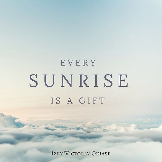 Image result for sunrise quotes | Sunrise quotes, Sunset ...