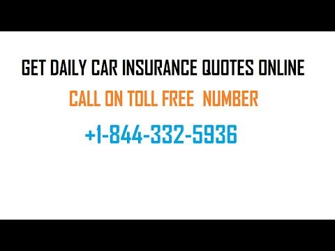 Cheapest Sports Cars To Insure For Young Drivers Under 17 18 To 21 Ye In 2020 With Images Cheap Sports Cars Insurance Quotes Auto Insurance Quotes