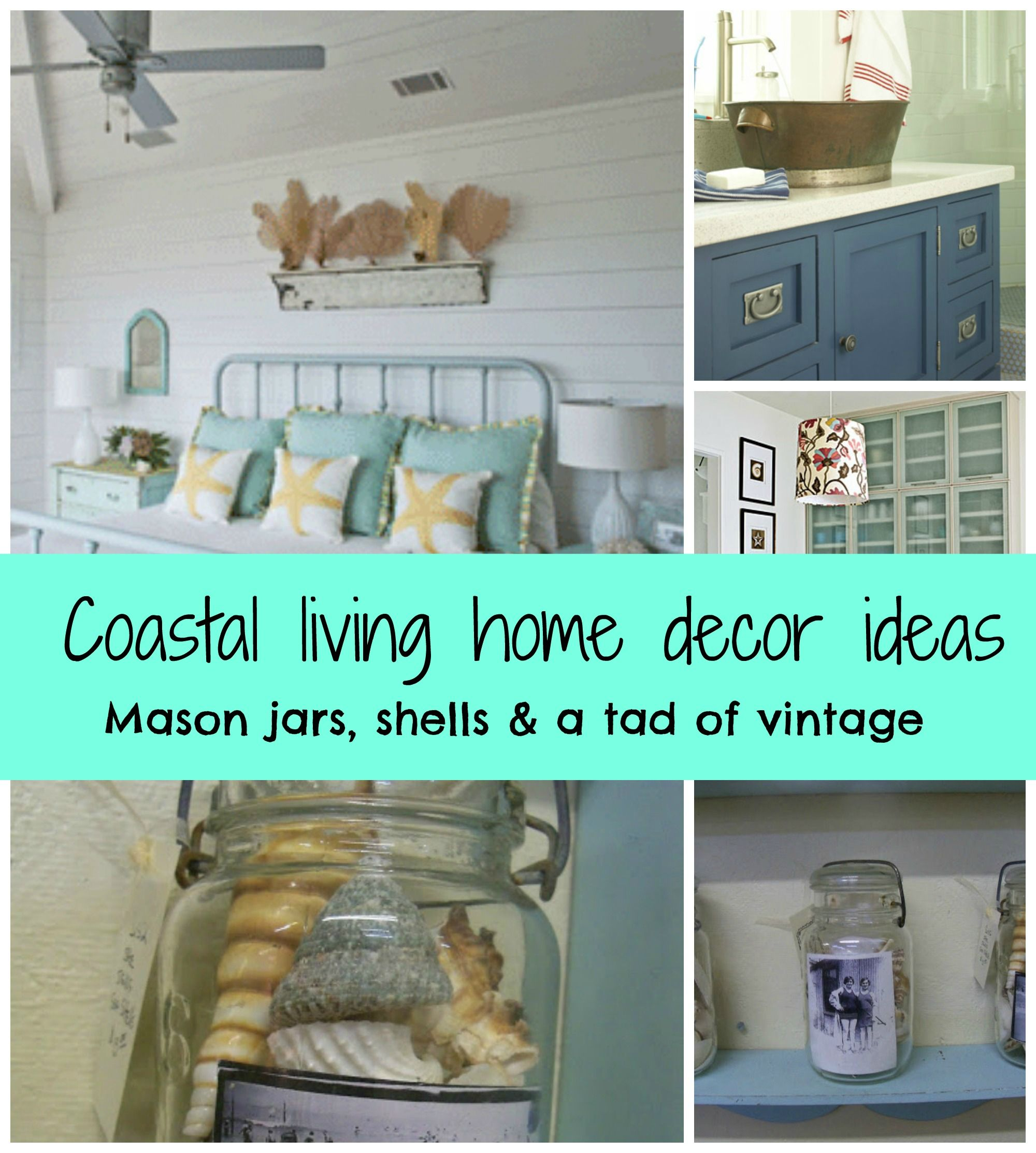 Sensational 1000 Images About Rustic Teal Coastal Living Rustic Style On Largest Home Design Picture Inspirations Pitcheantrous