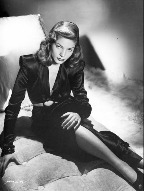 Lauren bacall nude photos images 261