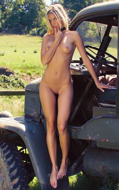 Gabrielle union porn pics