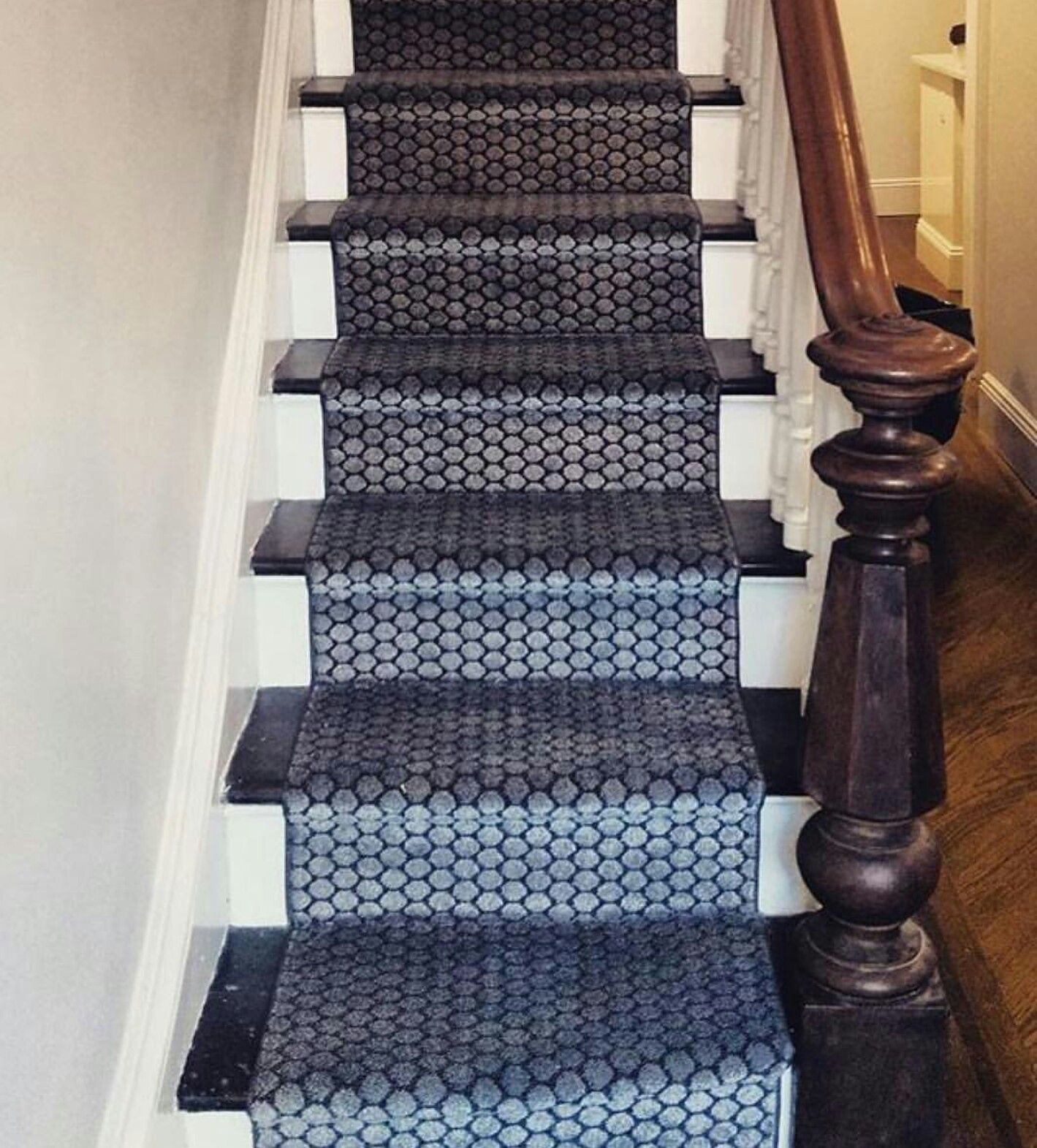 Best Pin By Atlanta Carpet Repair Expert On Stair Carpets 640 x 480