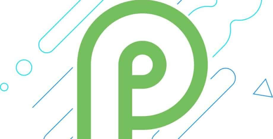 Google Announced Android P Beta in Google I/O 2018
