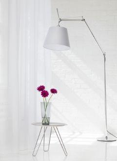 Finlayson Usva curtain fabric I Usva-valoverhokangas 14,25 € / m