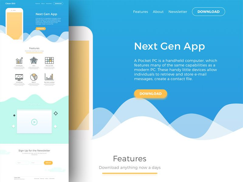 Sketch App Sources is the largest collection of icons, UI kits - designer mobel salz amma