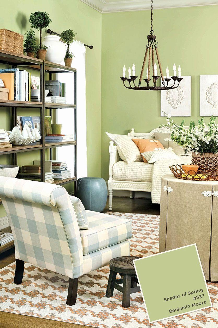 Living Room Paint Ideas 2015 Elegant Ballard Designs Summer 2015 Paint Colors Dekorasi Rumah Ruangan Warna