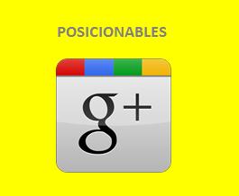 DISEÑO DE PAGINAS WEB EN LIMA PERU | DISEÑO WEB | DISEÑO WEB DE PAGINAS PROFESIONALES | Wataweb