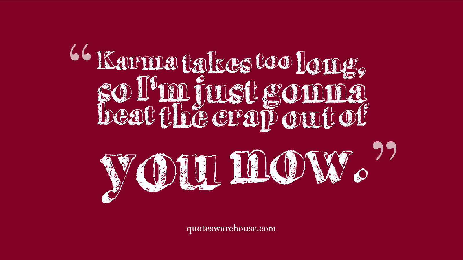 Karma Images Quotes Karma Quotes Sayings Images Page 36 Karma Quotes Funny Karma Quotes Karma Funny