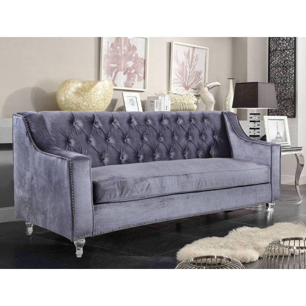 Pin On Sofa De La Sala