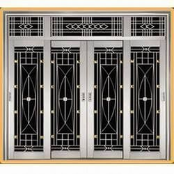 Image Result For Window Grill Design Indian House