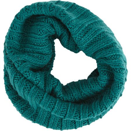 Barneys New York Chunky Knit Cowl Eternity Scarf Sale up to 70% off at Barneyswarehouse.com