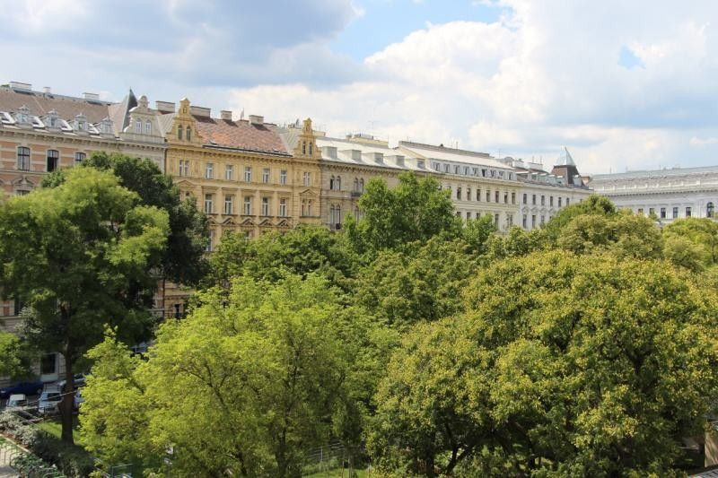 Flat - Apartment for sale in Vienna - Austria | Apartments ...