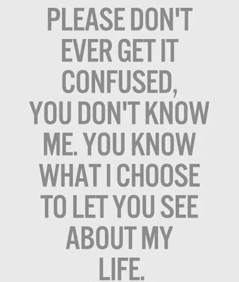 Pin By Skyler Driscoll On Inspirational Quotes Inspirational Quotes Pictures Me Quotes Words
