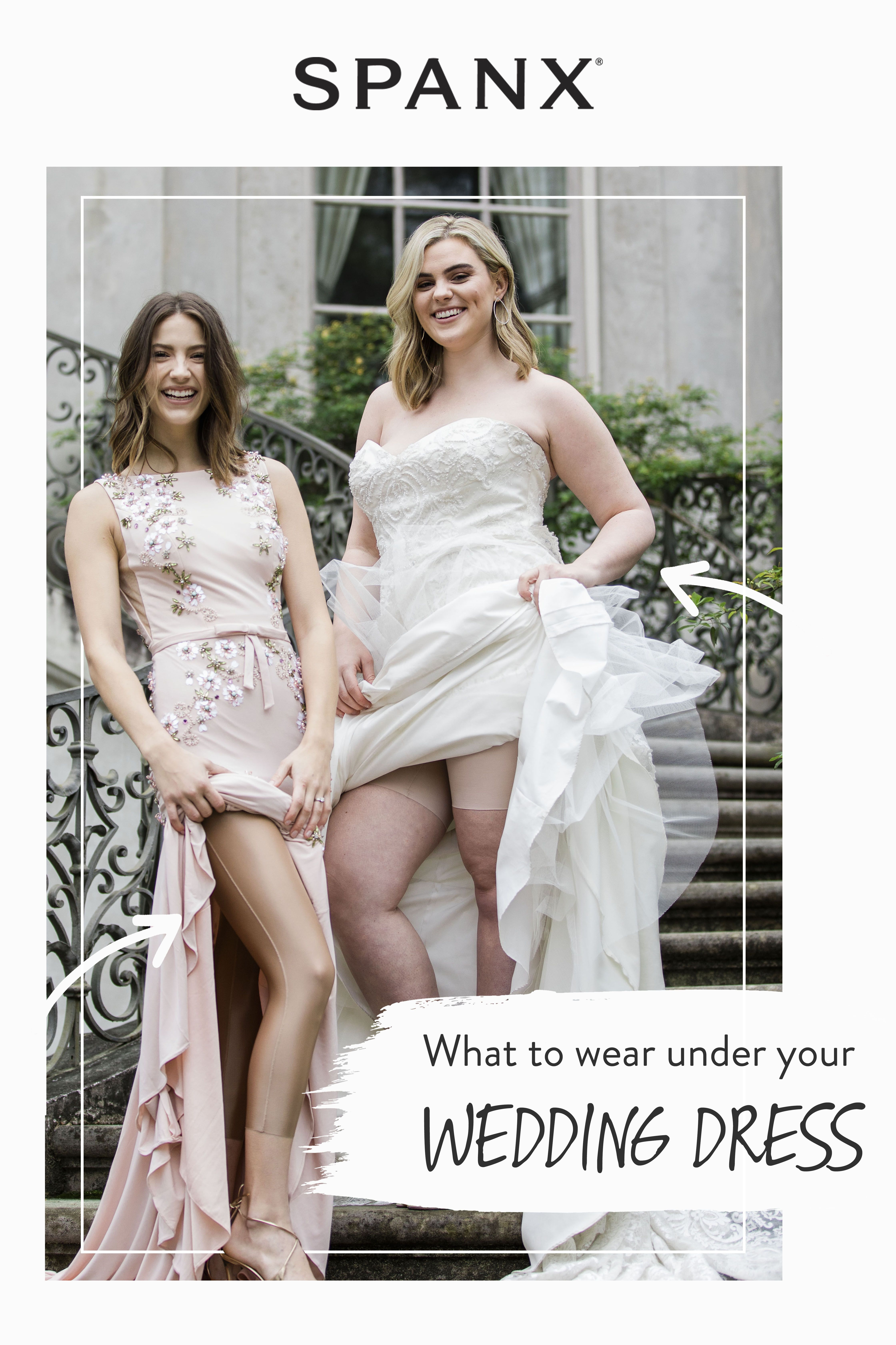 Best Selling Shapewear Shapewear For Wedding Dress Wedding Dresses Wedding Dress Guide