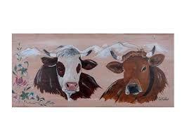 """Résultat de recherche d'images pour """"vache abondance"""""""