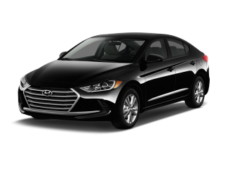Enterprise Intermediate Car Hyundai Elantra Enterprise Rent A Car Car Rental