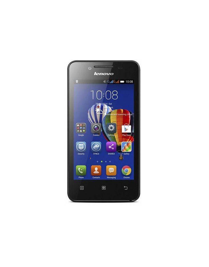 Lenovo A319 - Specs of Gadgets   Mobile   Lenovo phone