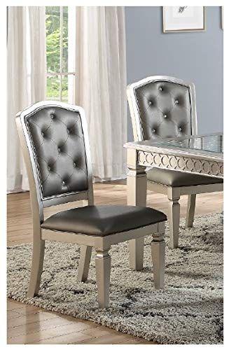Strange Pin On Furniture 1 Beatyapartments Chair Design Images Beatyapartmentscom