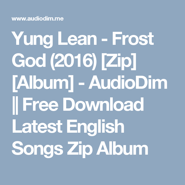 English religious songs free download