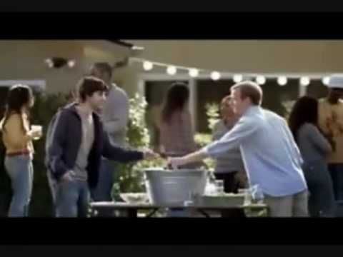 Bud Light Superbowl Commercial Funny Bud Light Commercials  My Drink  Pinterest  Bud Light