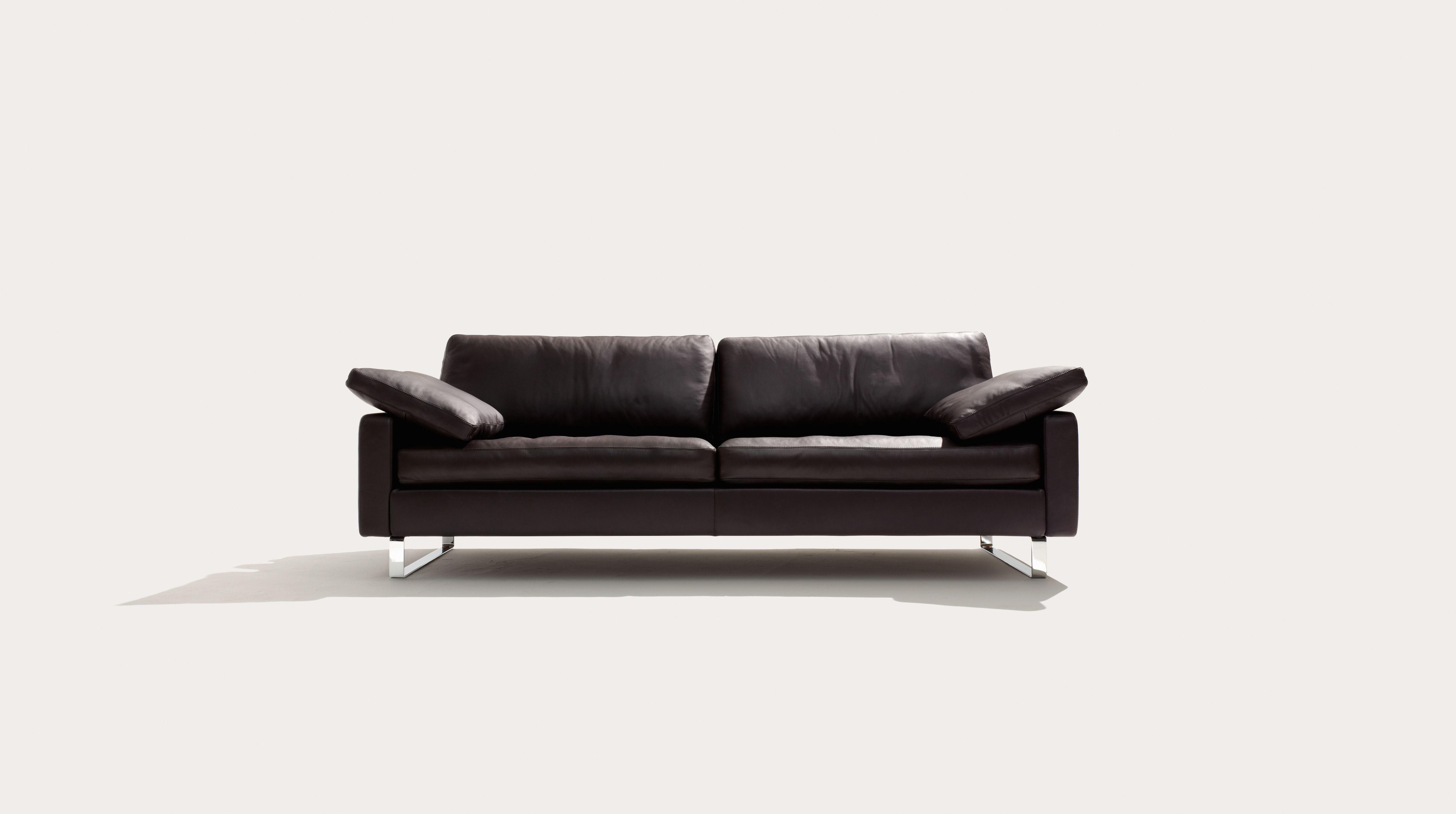 Möbel Marke ein sofa namens conseta gespräch mit leo lübke ceo möbelmarke cor
