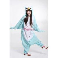Owl Kigurumi Animal OnesieOh my goodness. owl, owl onesie, owl kigurumi, animal onesies, animal onesie, owl costume, kigurumi pajamas, halloween - See more at: http://www.4kigurumi.com/owl-kigurumi-animal-onesie