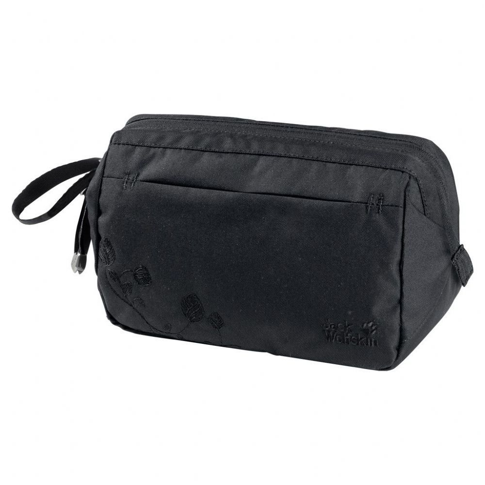 fb484d247d7 More space than outer space Our SPACE TALENT wash bag has loads of room for  all your bathroom essentials The removable transparent makeup bag is an