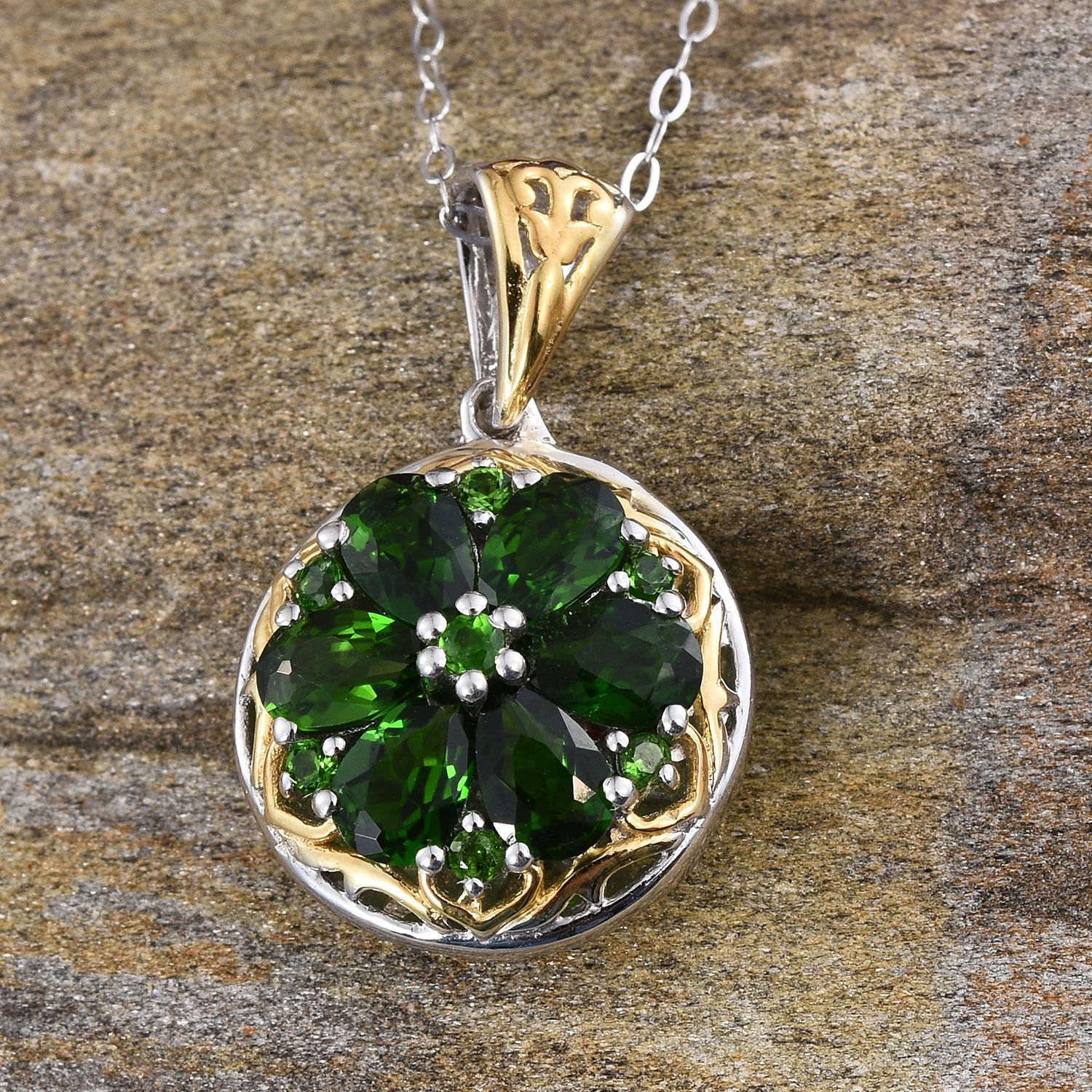 Sites jewelry stores in Russia: a selection of sites