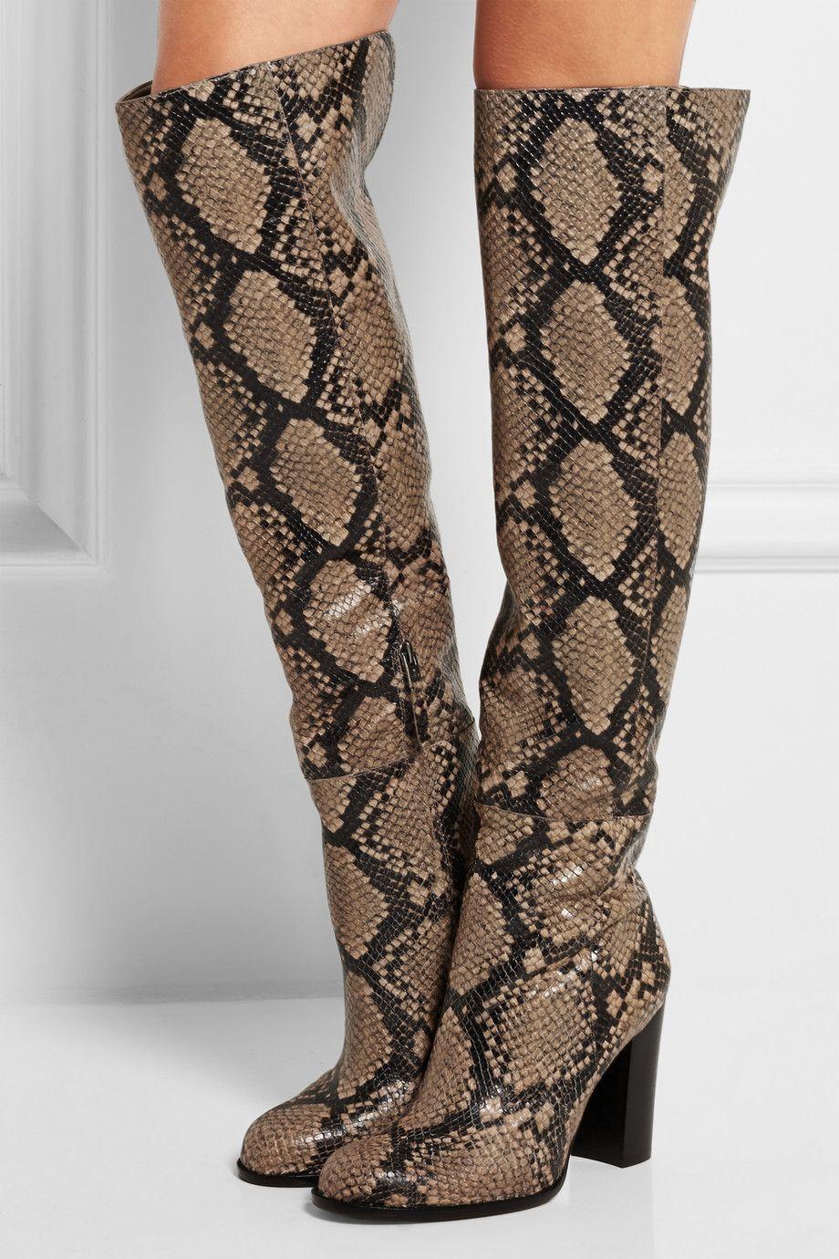 Womens Boots Sam Edelman Rylan Natural