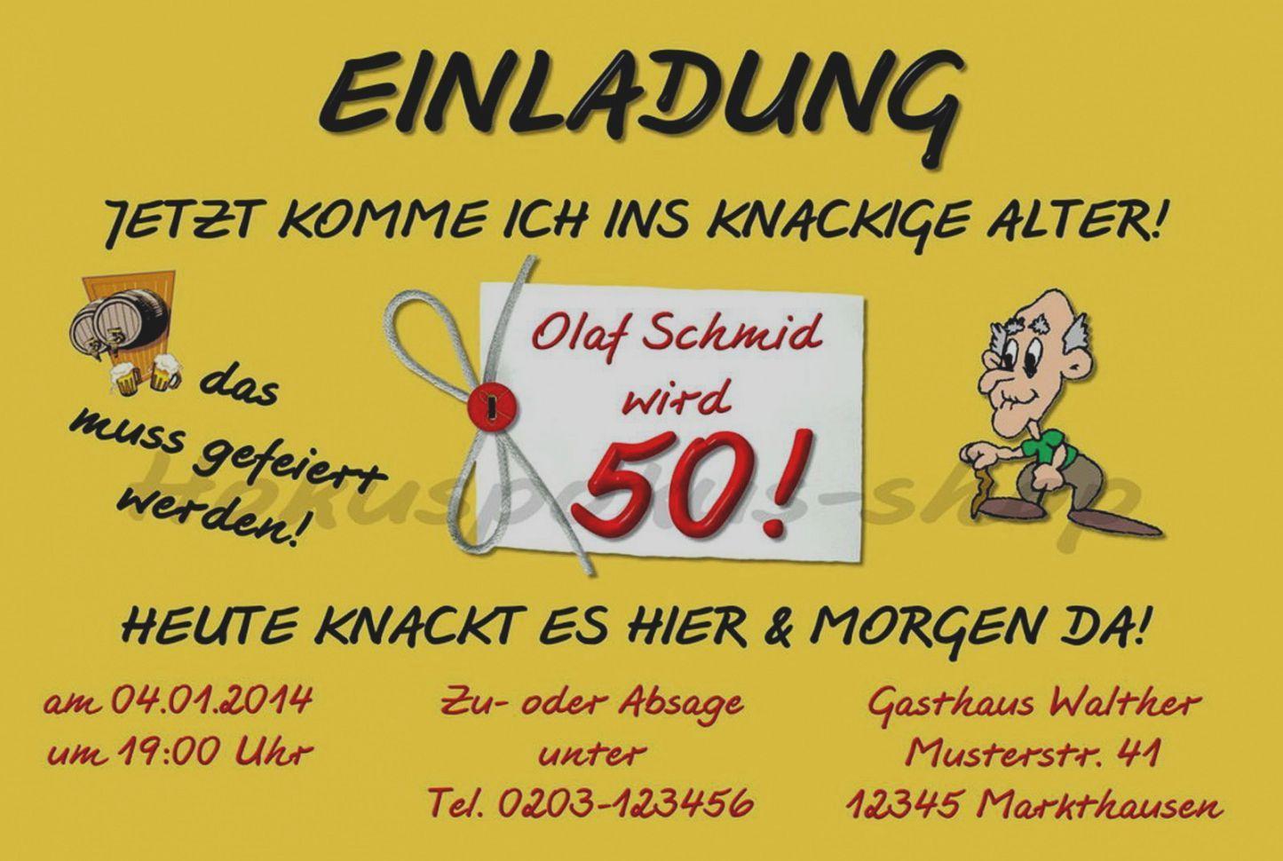 Einladung 50 Geburtstag Kreativ Originelle Einladung 50 Geburtstag Kostenlos Einladungs Einladung 50 Geburtstag Einladungskarten Zum 50 Einladung Geburtstag