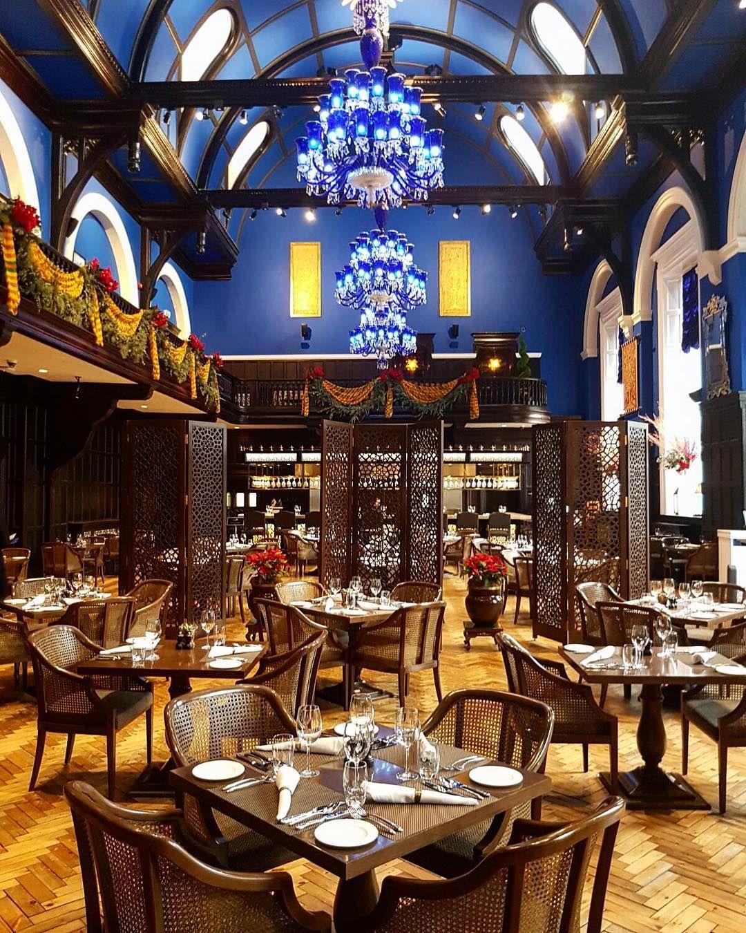 Top Indian Restaurants In London Top City Bites Best Cities London Top Indian Restaurants