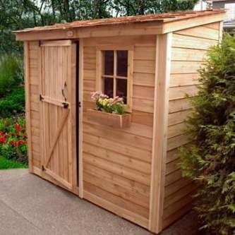 cedar-space-saver-shed.jpg