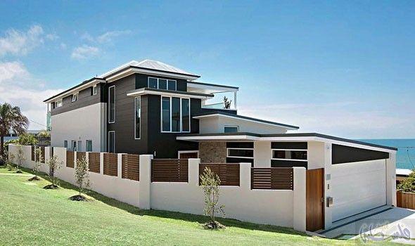 مايك بير يشتري منزلاً راقيًا على حافة…: اشترى رئيس الوزراء السابق لولاية نيو ساوث ويلز في أستراليا مايك بيرد، منزلاً في منطقة عالية في نورث…