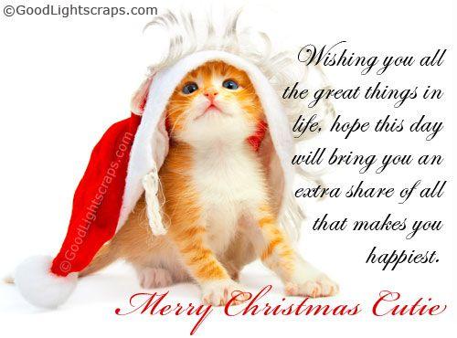 Christmas greetings cards orkut scraps images for orkut myspace christmas greetings cards orkut scraps images for orkut myspace facebook m4hsunfo