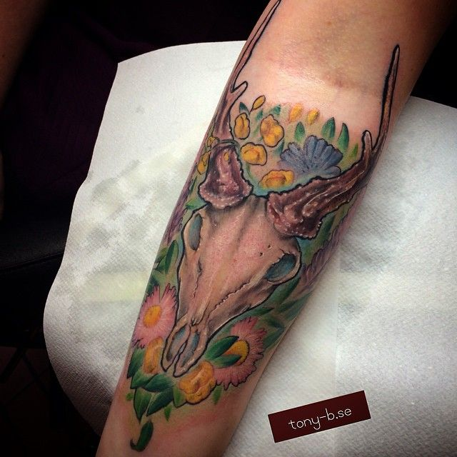 little ink tattoo göteborg