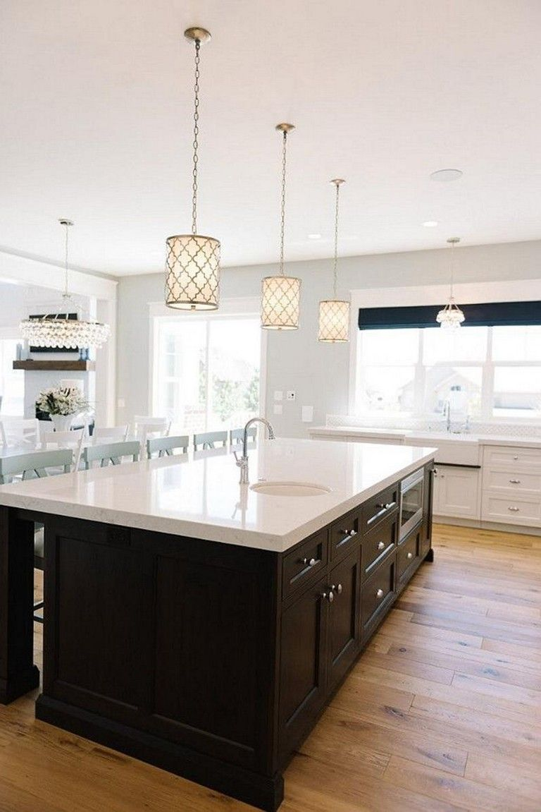 35+ Fascinating And Inexpensive Mini Pendant Lights For