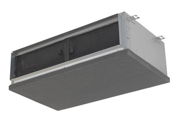 Daikin Ducted Abq B Range Outdoor Storage Box Outdoor Furniture Outdoor Storage