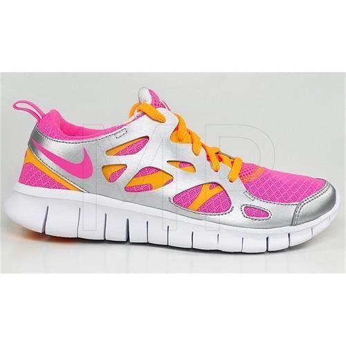 online store 7dc00 3c524 Nike Free Run GS 477701600 Scarpe da corsa Scarpe sportive corsa -  mainstreetblytheville.org