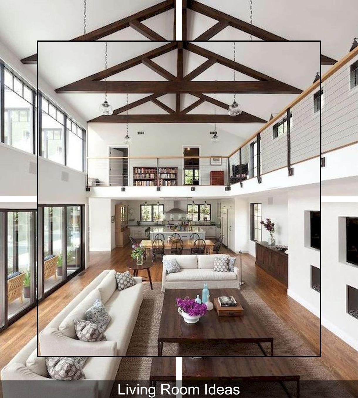 Room Design Ideas Home Interior Ideas For Living Room Home Accessories For Living Room In 2020 Living Room Decor Living Room Furnishings Lounge Room Design