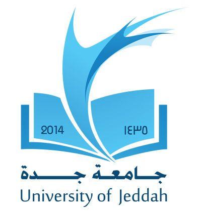 وظيفة شاغرة بمسمى عامل بجامعة جدة Http Www Watny1 Com 360949 Html University British Leyland Logo Jeddah