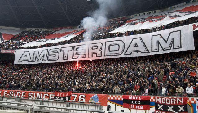 F Side Ajax Barcelona Jpeg 639 364 Stad