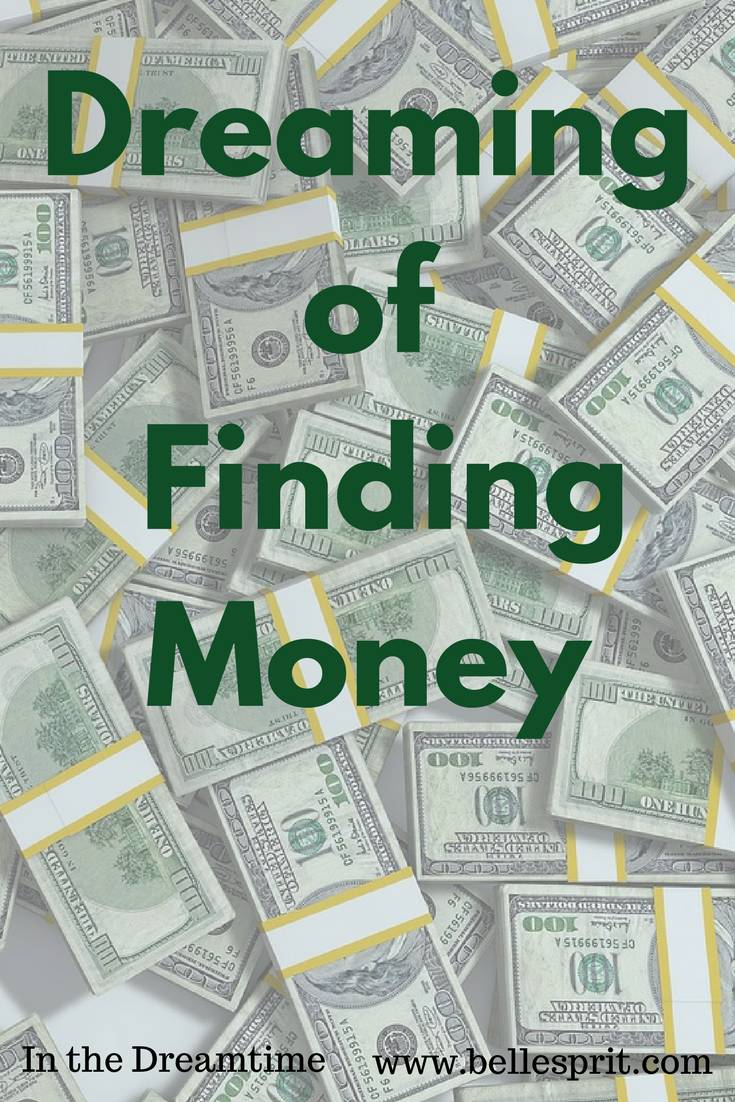 Discover the dream meanings for money and treasure moneydream discover the dream meanings for money and treasure moneydream dreammeanings dreaminterpretation biocorpaavc Images