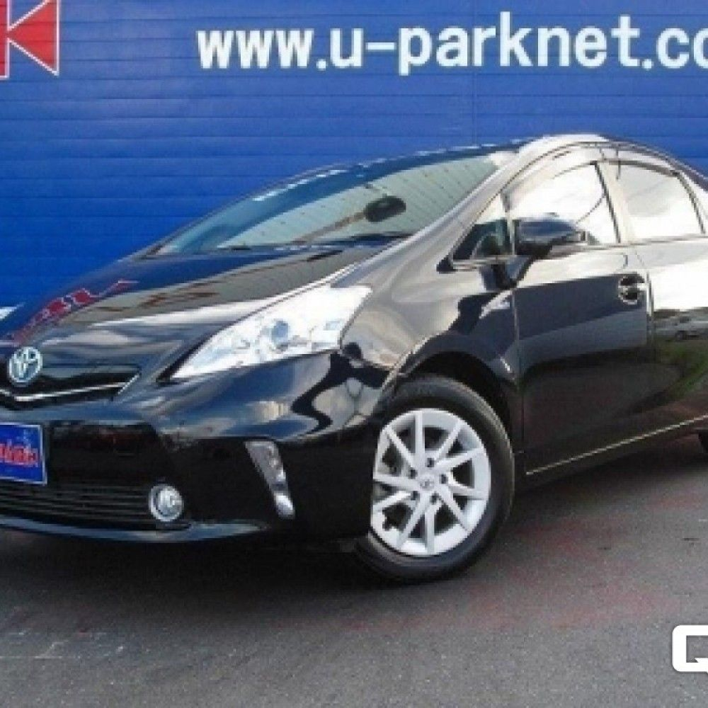 Comments By Seller This Is Toyota Prius 1 8 2011 Price Of This