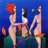El Artista Online - Compra y Venta de arte en línea - Comprar y vendedor arte en línea