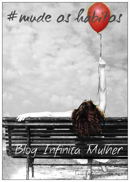 Dicas 100 Happy Days | Infinita Mulher