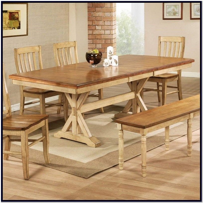 Winners Only Quails Run Reviews Trestle Dining Tables Dining