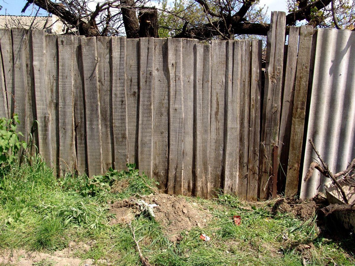 Uncategorized Old Fencing old fences bing images pinterest images