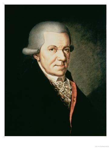 Johann Michael Haydn Brother Of The Composer Franz Joseph Haydn Giclee Print Art Com In 2020 Haydn Michael Music Love